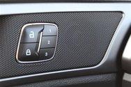 2013 Ford Fusion FUSION TITANIUM AWD  LEATHER LOADED SUNROOF NAV *
