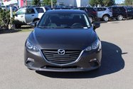 2014 Mazda Mazda3 MAZDA 3 GS SEDAN 32,000KM Certified Pre-Owned prog