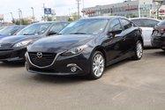 2015 Mazda Mazda3 GT