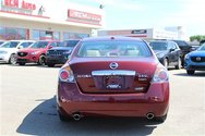2012 Nissan Altima NISSAN ALTIMA 2.5 SL *LIFETIME ENGINE WARRANTY*