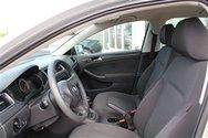 2012 Volkswagen Jetta VOLKSWAGEN JETTA TRENDLINELINE *LIFETIME ENGINE WA