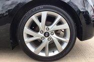 2016 Hyundai Veloster Only 20645 km