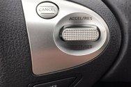 2014 Nissan Juke SV AWD