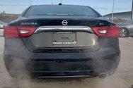 2018 Nissan Maxima SL NEW