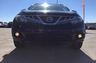 2013 Nissan Murano S AWD New MVI