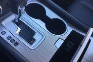 2017 Nissan Murano AWD PLATINUM Winter Rims & Tires Inc.