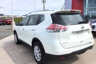 2015 Nissan Rogue S FWD NEW FRONT BRAKES