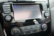 2016 Nissan Rogue SV AWD w Tech Package