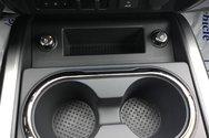 2018 Nissan Titan XD Platinum Reserve Crew Cab 4x4