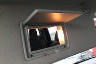 2018 Nissan Titan Platinum Reserve Crew Cab 4x4