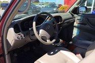 2006 Toyota Tundra Limited
