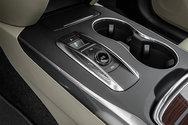 2016 Acura MDX ELITE