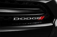 Dodge Dart LIMITED 2016