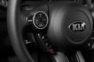 Kia Soul SX 2016
