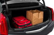 2017 Cadillac ATS Sedan PREMIUM PERFORMANCE