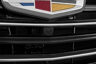2017 Cadillac CT6 PLATINUM