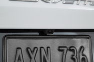 3LT Z51