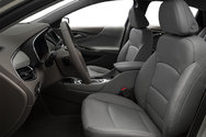 2017 Chevrolet Malibu Hybrid HYBRID