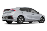 IONIQ electric LIMITED