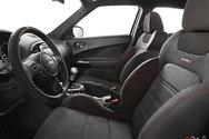 2017 Nissan Juke SL