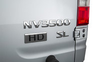 3500 SL