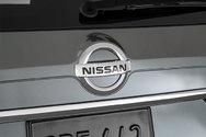 Nissan Rogue FWD