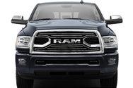 RAM 3500 LARAMIE LIMITED 2017