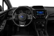 Subaru Impreza 5 portes 2.0i SPORT-TECH 2017