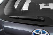 2017 Toyota Prius V BASE