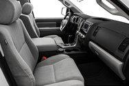 2017 Toyota Sequoia PLATINUM 5,7L