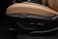 Buick Encore