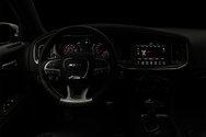 Dodge Charger SRT HELLCAT 2018
