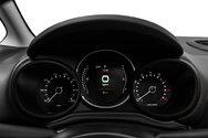 Fiat 500 L ÉDITION URBANA 2018