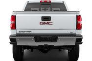 GMC Sierra 2500HD