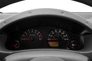 Nissan Frontier SL 2018