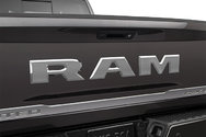 RAM 2500 LIMITED ÉDITION TUNGSTENE 2018