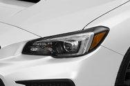 Subaru WRX STI SPORT 4P