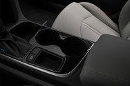 Sonata Hybrid Limited