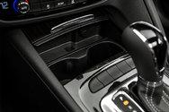 2019 Buick Regal Sportback GS