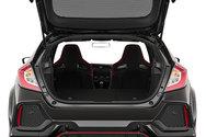 2019 Honda Civic Type R TYPE R