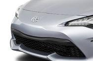 2019 Toyota Toyota 86 86 TRD