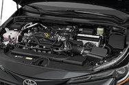 2019 Toyota Corolla Hatchback XSE