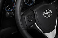 2019 Toyota Corolla LE ECO