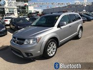 2015 Dodge Journey R/T  - $126.06 B/W