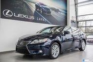 Lexus ES 350 Navigation-Caméra-Toit- Cuir 2013