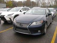 Lexus ES 350 Cuir / Navigation / Toit / Camera 2013