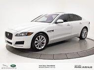 2017 Jaguar XF 20d Premium   DIESEL