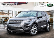 2015 Land Rover DISCOVERY SPORT HSE | * NOUVEL ARRIVAGE *