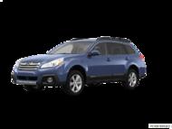 2014 Subaru Outback 2.5i CONVENIENCE