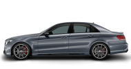 Mercedes-Benz Classe E Berline  2016